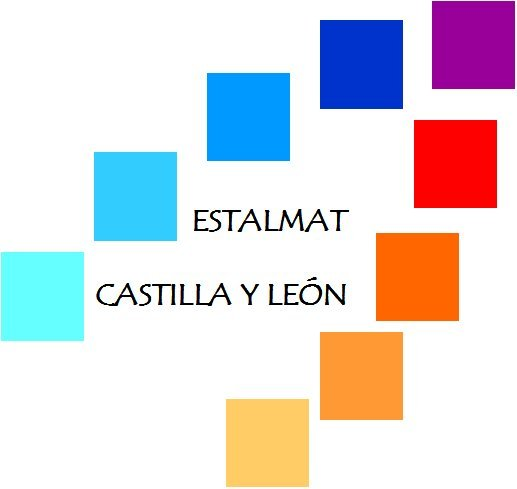 logotipo_estalmat